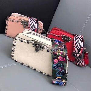 Valentino Garavani Handbags - Valentino Inspo