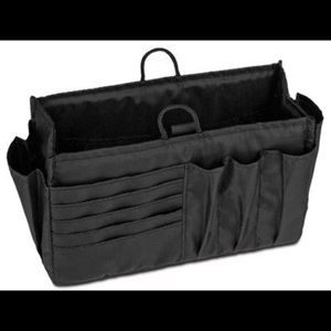 Miche Handbags - Miche bag purse organizer