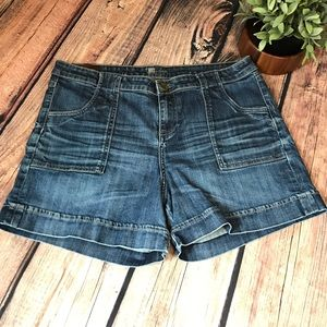 Kut from the Kloth Pants - KUT from the Kloth shorts