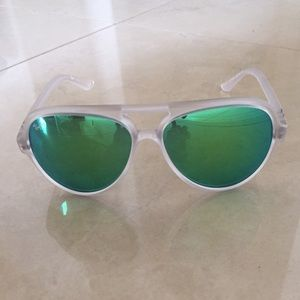 Ray-Ban Other - Ray-Ban Sunglasses- BRAND NEW