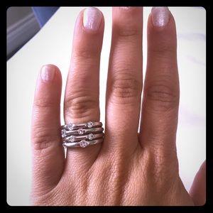 Beautiful ring