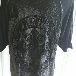 Affliction Other - Xl EUC affliction t-shirt