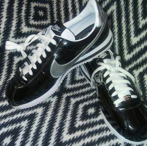 Nike Other - Nike Cortez Prem
