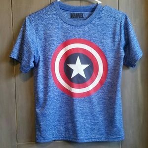 Marvel Other - 💘10% off 2 or more 💕