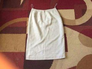 Dresses & Skirts - Women's dress skirt size 6P