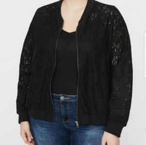 Junarose Jackets & Blazers - Jacket 🔥 lowered price 🔥