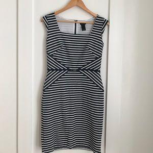 Ann Taylor Dresses & Skirts - New Ann Taylor Dress Size 2