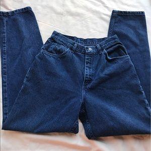 Gitano Denim - Euc. Gitano high waisted size 8 jeans