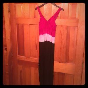 Design History Dresses & Skirts - DESIGNhistory Maxi Dress
