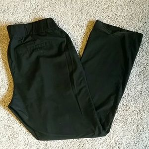 Liz Lange for Target Pants - Liz Lange Maternity Slacks XL