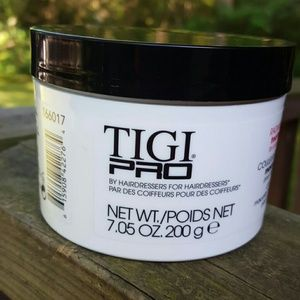 TIGI Other - NEW! TIGI PRO Radiant Colour Treatment Mask