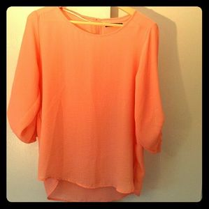 Primark  Tops - Blouse (new)