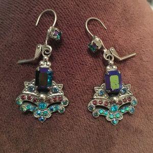 Sorrelli Jewelry - Earrings