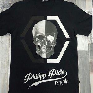 Philipp Plein Other - Philipp Plein Shirt