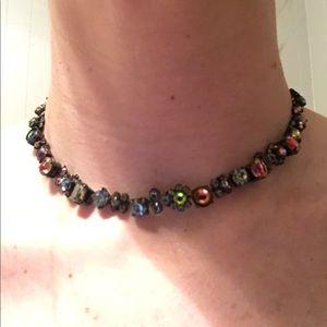 Sorrelli Jewelry - Necklace and bracelet