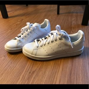 Adidas Shoes - Special edition Adidas - Stan Smith