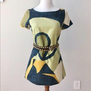 3.1 Phillip Lim Tops - Phillip Lim 3.1 Short Dress/ Top