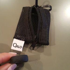 Jewelry - Qalo Ring