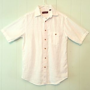 Roundtree & Yorke Other - RoundTree & Yorke Button Down Shirt