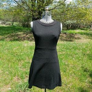 Zara Dresses & Skirts - Zara little black dress