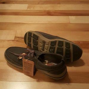 Other - Men's Sketchers shoes