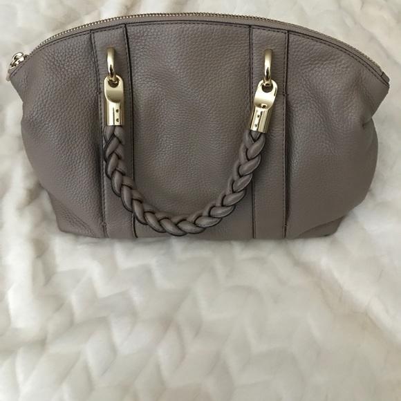 afc24a004d62 Michael Kors Bags | Authentic Bag Nwot Weekend Sale | Poshmark