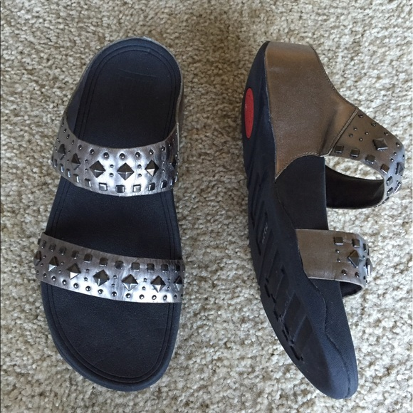 66eab74a4256 Fitflop Shoes - Fitflop