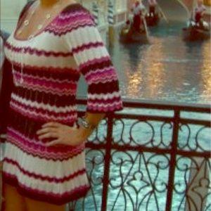Fun Dress!!!