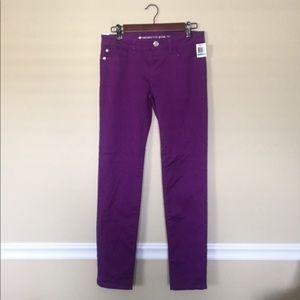 Celebrity Pink Other - 🌸Host pick 5/18🌸Girls Purple Pants