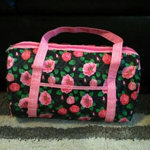 Other - Cutest kids overnight bag EVER