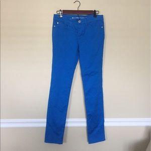 Celebrity Pink Other - Blue Pants