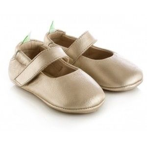 Tip Toey Joey Other - Infant shoes