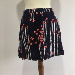 Cooperative Dresses & Skirts - Cooperative from Urban Outfitters pretty skirt