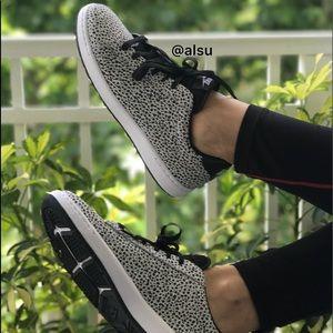 Nike Shoes - Nike Tennis Classic Ultra Safari Print