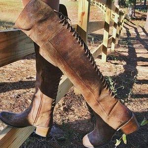 Diba Shoes - SALE! SALE! SALE! NWT & BOX DIBA BOOTS