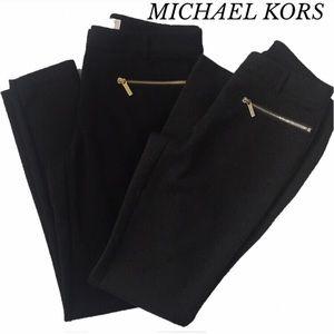Michael Kors Pants - MICHAEL KORS Pants Bundle