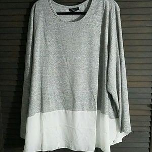 New Look Sweaters - Cute Lightweigh Sweater