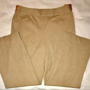 LOFT Pants - LOFT