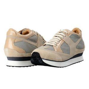 Maison Martin Margiela Shoes - Maison Margiela Sneakers