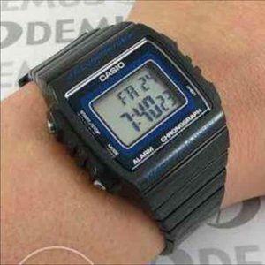 Casio Other - Mens Casio Sport Watch