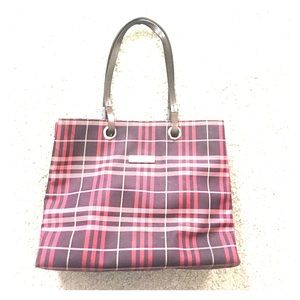 burberry wallet sale outlet 3ws1  Burberry Handbags