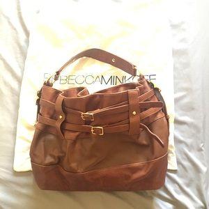 Rebecca Minkoff Devote Bag