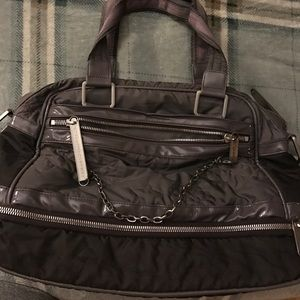 LeSportsac Handbags - Stella McCartney X LeSportsac Diaper bag