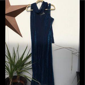 Social Circles Dresses & Skirts - Shimmery dress