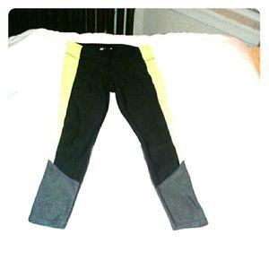 Xersion Pants - 🌟HUGE SALE🌟 NWOT  Xersion Leggings