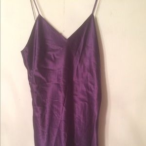 Other - 💜Purple Nightgown 💜