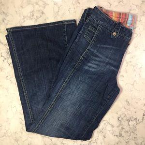 Chip & Pepper Denim Jeans, Size 29