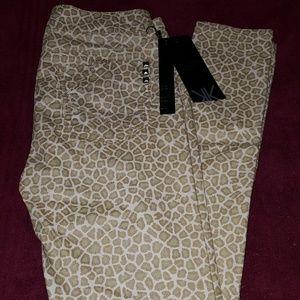 Brand New Kardashian Kollection Jeans