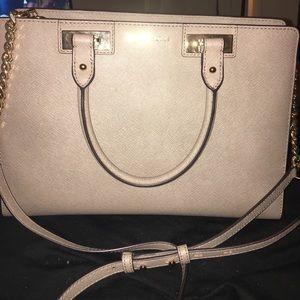 Michael Kors Handbags - Michael Kors Satchel