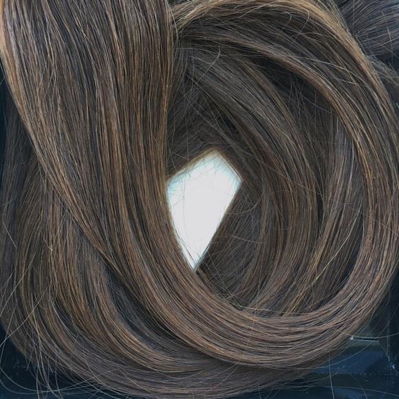 62 off headkandy accessories headkandy 16 18 160g full head headkandy accessories headkandy 16 18 160g full head hair extensions pmusecretfo Gallery